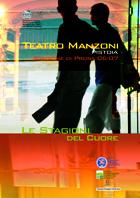 Libretto Sala Stagione trac
