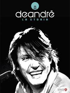 cover_deandre