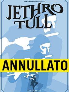 jetrho_trull